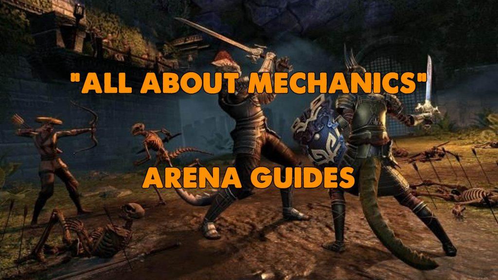 eso arena, elder scrolls arena, eso arenas, maelstrom, blackrose, vateshran, dragonstar, vma, vdsa, vvh, vbrp,