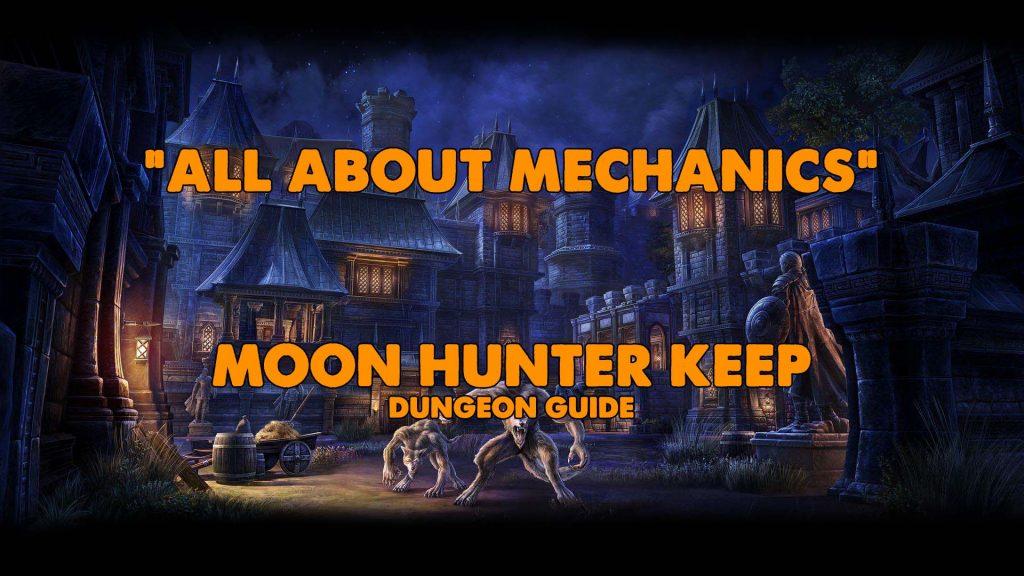 moonhunter, vmhk, mhk,