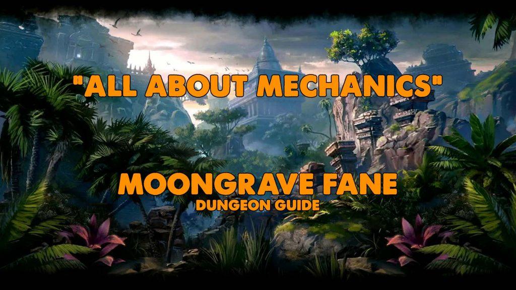 moongrave fane, mfg hm, hard mode