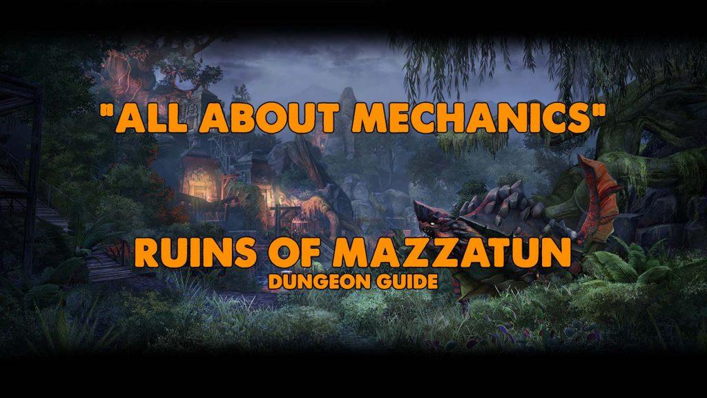 eso, rom, vrom, eso rom, eso ruins of mazzatun, eso ruins of mazzutun, eso vrom guide, amberplasm skin, how to get mazzatun skin,
