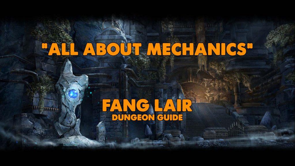 fl, vfl, vfl hm, fang lair, fang lair hard mode, fang lair hm, eso fang lair, elder scrolls online fang lair guide,
