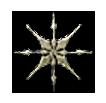 templar magplar, stamplar ez rotation, templar build, off balance, simplar, xynode templar templar class, eso class
