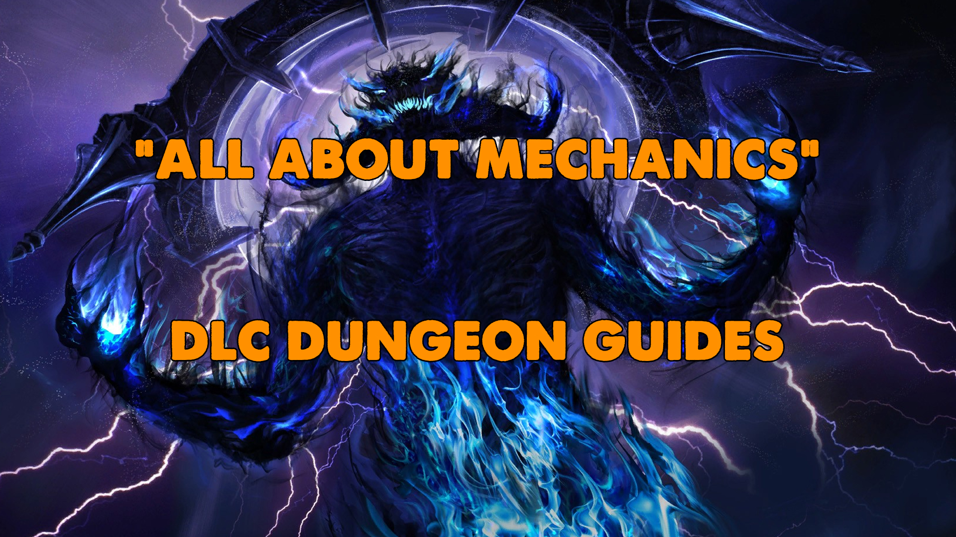 eso, dlc, eso dlc, eso dlc dungeons, eso dlc dungeon guides, dlc guide, dungeion guide, all about mechanics dungeon guides