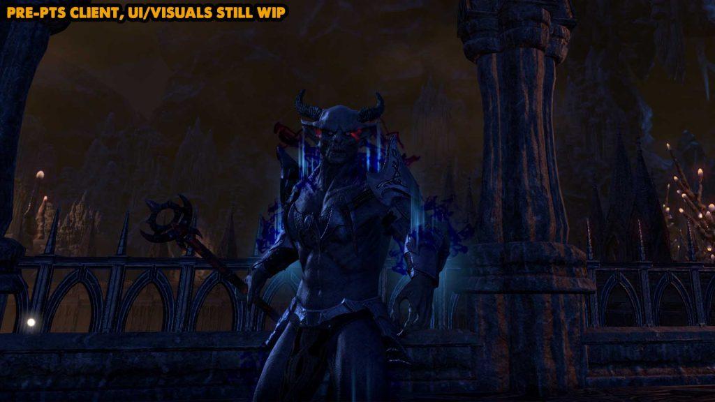 vampire lord, vamp transformation, vampire ultimate