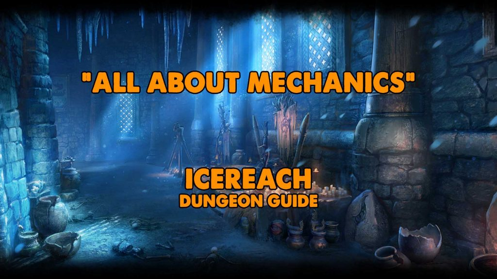 all about mechanics
