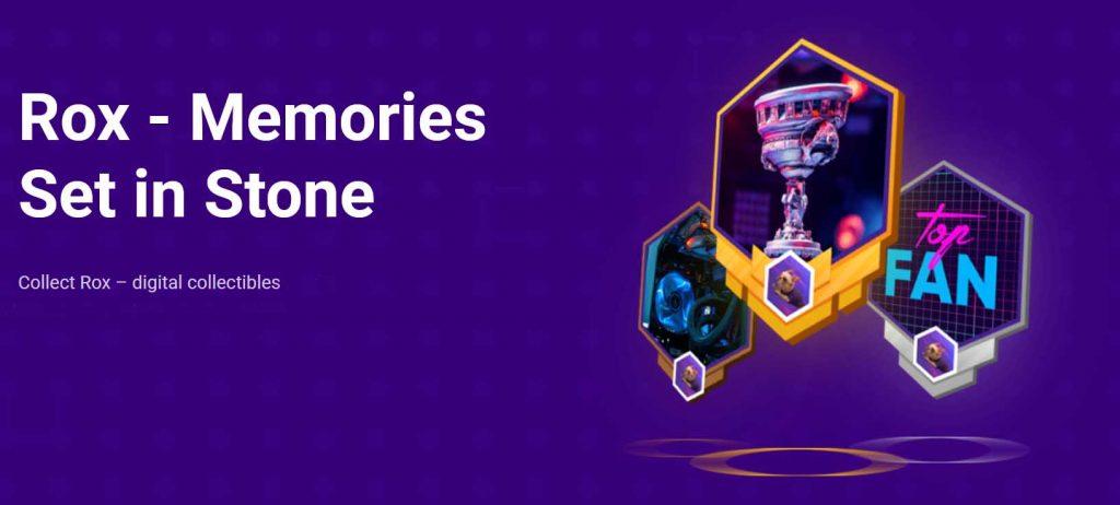 rox,collecttables, trophies, achievements, pokemon, gotta catch em all,