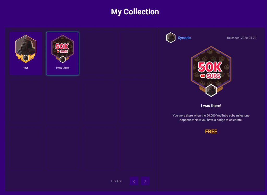 ROX, xynode, eso, elder scrolls online achievements