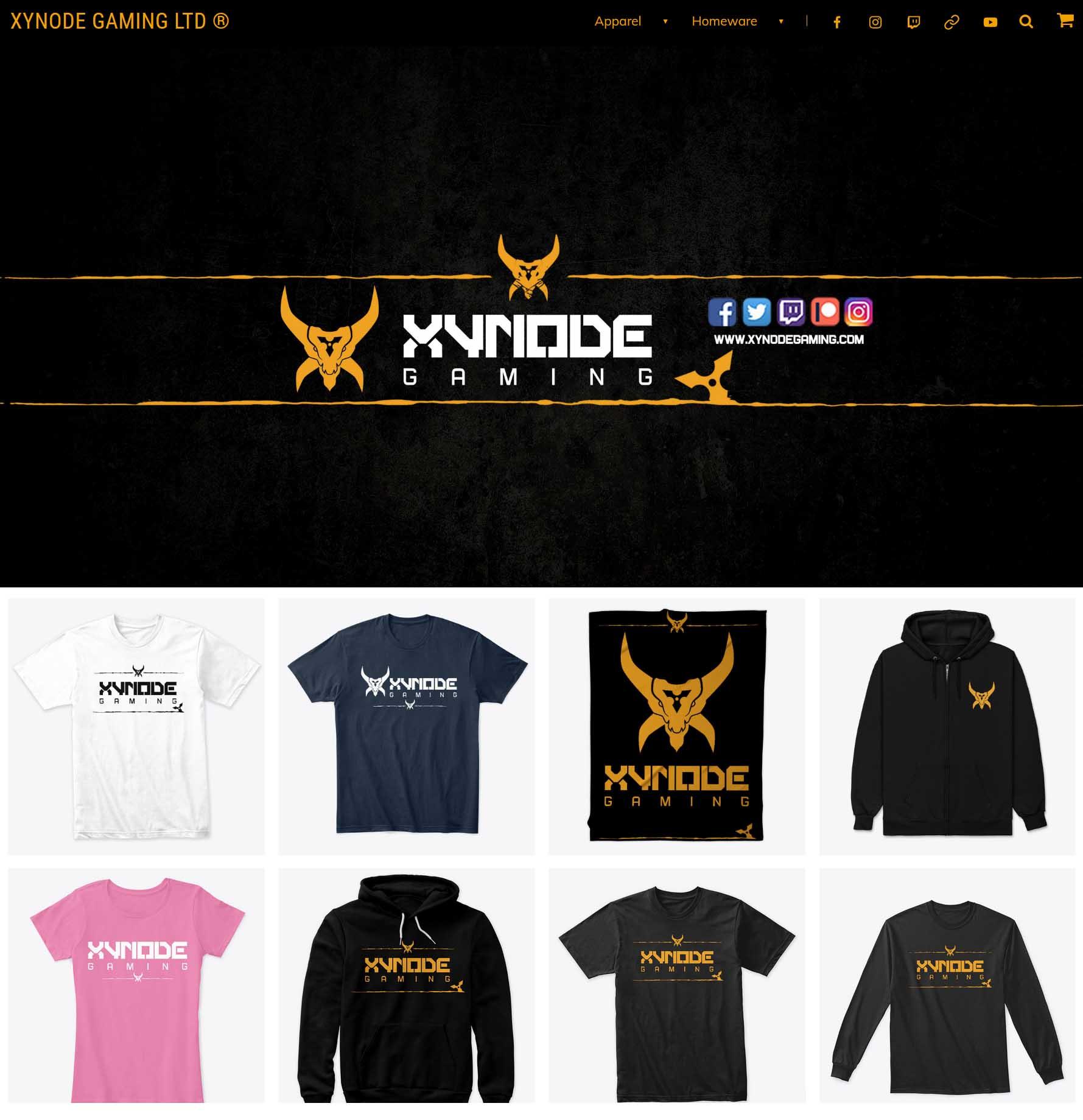 xynode,xynode gaming, eso, elder scrolls, march, urban, urban clothing, hoodie, gaming hoodie, gaming gear, t-shirt, urban style, urban wear, urban hoodie, urban t-shirt, urban style