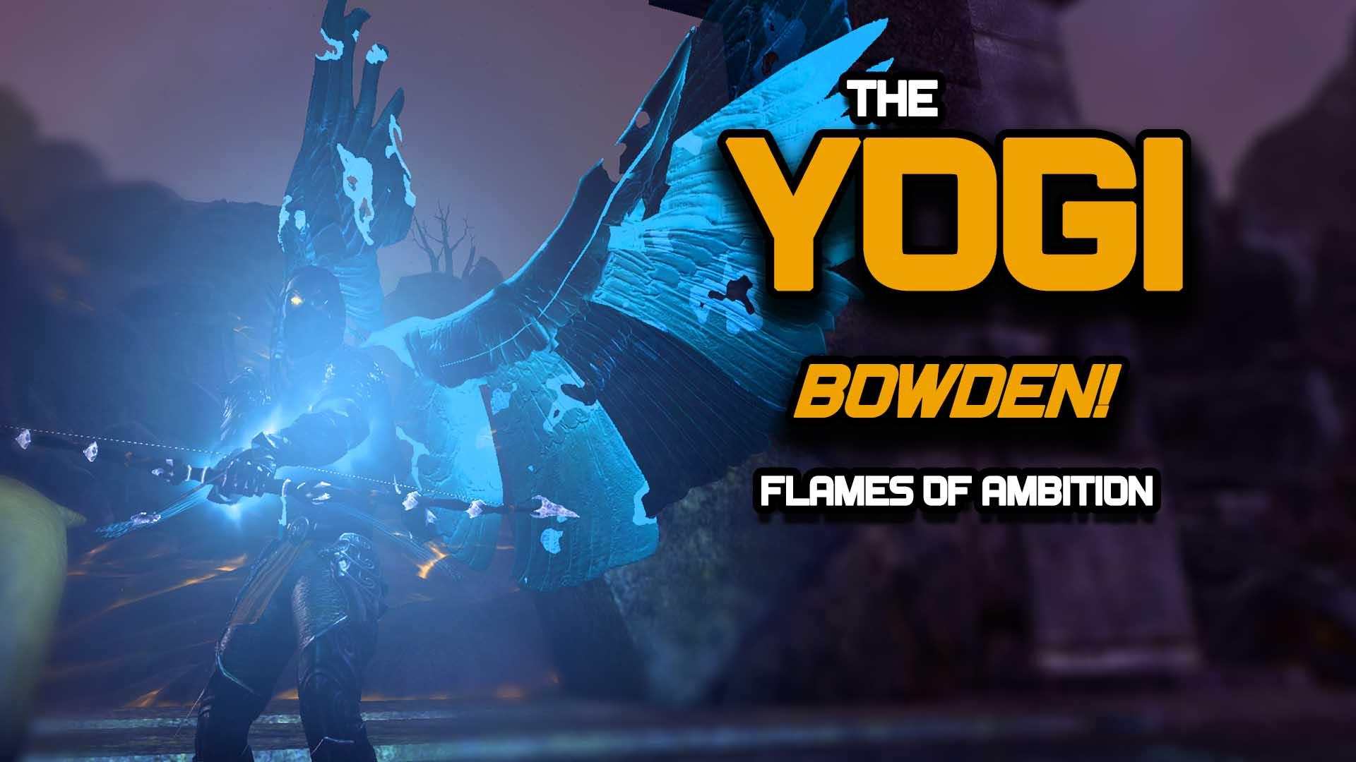 bow build, bow bow, warden, stamina warden, stamden, yogi, stam warden pve build, stamina warden pve build, eso wardn build, eso best warden build, eso bow build, eso bow bow build,