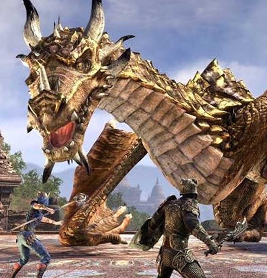 godslayer, alkosh, gold dragon, golden dragon, navintass, navi, nahviintaas